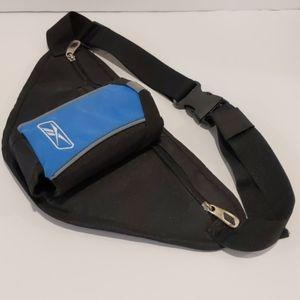 Reebok running belt fanny pack